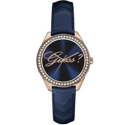 Reloj Guess W0619L2 Mini barato - relojdemarca