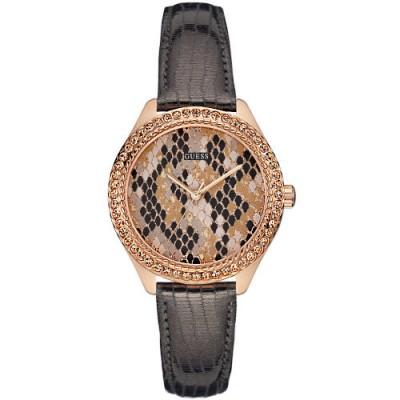 Reloj Guess W0626L2 Mini Mystical barato - relojdemarca