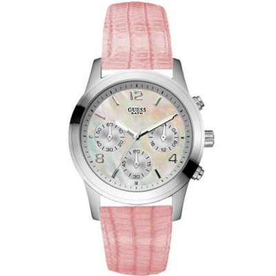 Reloj Guess W11148L1 Mini Espectrum en oferta - relojdemarca