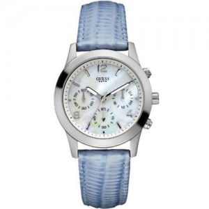 Reloj Guess W11148L2 Mini Espectrum barato - relojdemarca