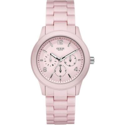 Reloj Guess W11603L3 Spectrum barato - relojdemarca
