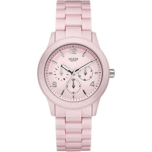 Reloj marca guess para mujer