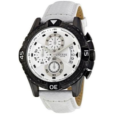 Reloj Guess W18547G2 Activator barato - relojdemarca