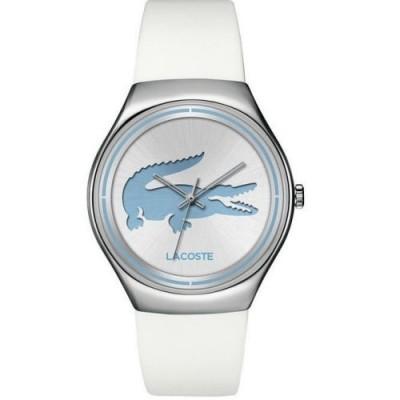 Reloj Lacoste 2000839 Valencia barato - relojdemarca