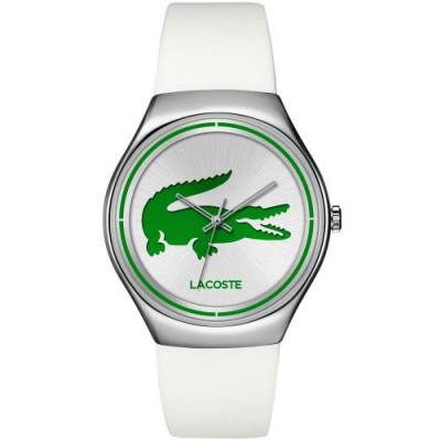 Reloj Lacoste 2000847 Valencia económico - relojdemarca