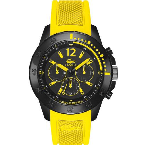 Reloj Lacoste 2010739 Fidji en oferta - relojdemarca