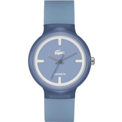 Reloj Lacoste 2020027 Goa barato - relojdemarca
