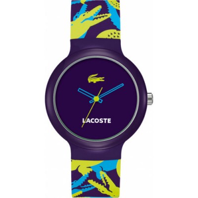 Reloj Lacoste 2020061 Kol Saati barato - relojdemarca