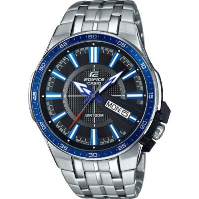 Reloj Casio Edifice EFR-106D-1A2VUEF barato - relojdemarca