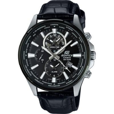 Reloj Casio Edifice EFR-304BL-1AVUEF barato - relojdemarca