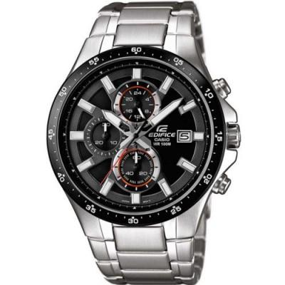 Reloj Casio Edifice EFR-519D-1AVEF barato - relojdemarca