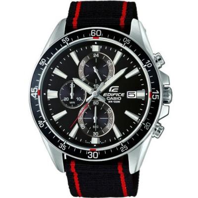 Reloj Casio Edifice EFR-546C-1AVUEF barato - relojdemarca