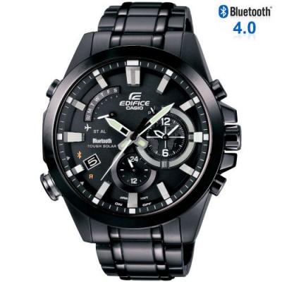 reloj Casio Edifice EQB-510DC-1AER barato - relojdemarca