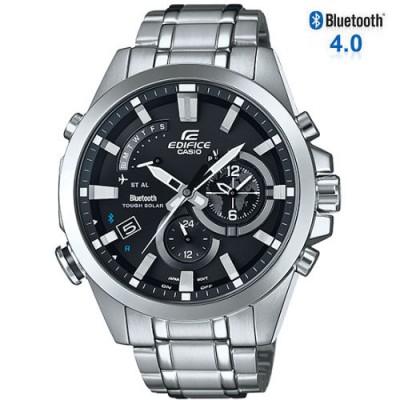 Reloj Casio Edifice EQB-510D-1AER barato - relojdemarca