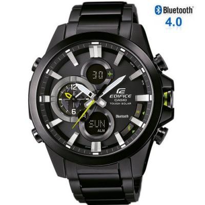 Reloj Casio Edifice ECB-500DC-1AER barato - relojdemarca