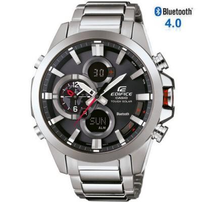 Reloj Casio Edifice ECB-500D-1AER barato - relojdemarca