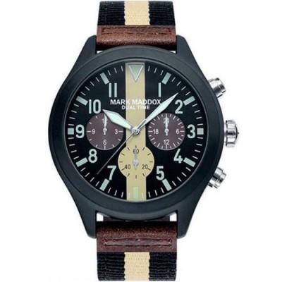 Reloj Mark Maddox HC2001-55 Sport