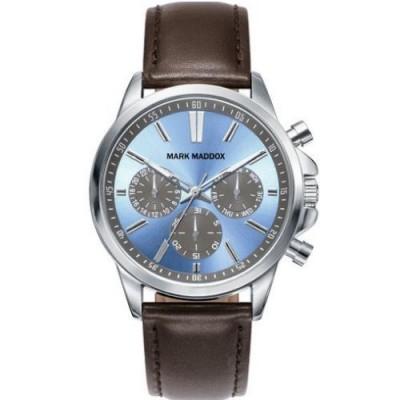 Reloj Mark Maddox HC7005-37 barato - relojdemarca