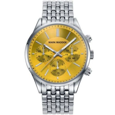 Reloj Mark Maddox HM2001-57 - relojdemarca