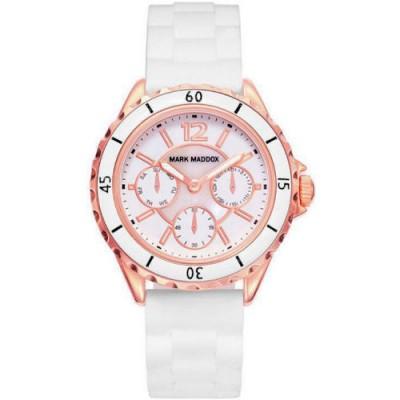 Reloj Mark Maddox MC0016-05 barato - relojdemarca