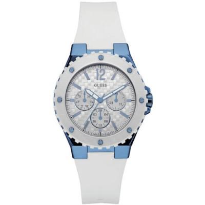 Reloj Guess W0149L6 Overdrive barato - relojdemarca