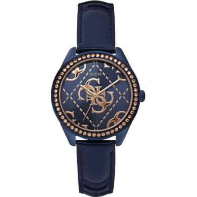 Reloj Guess W0524L1 Mini Logo barato - relojdemarca