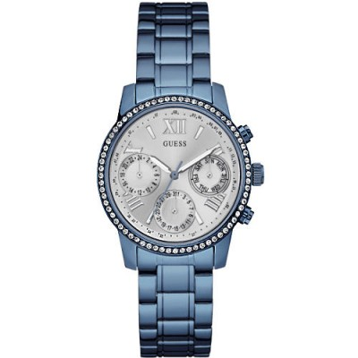 Reloj Guess W0623L4 Mini Sunrise barato - relojdemarca