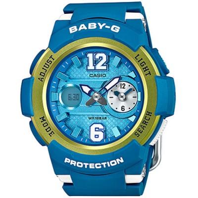 Reloj Casio BGA-210-2BER Baby-G barato - relojdemarca