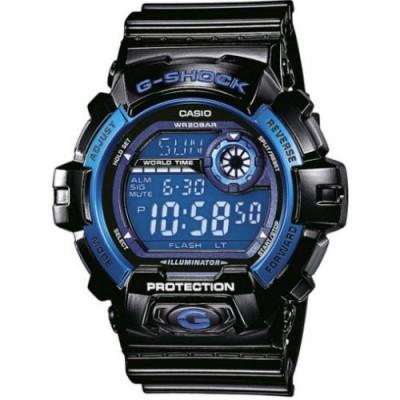 Reloj Casio G-Shock G-8900A-1ER barato - relojdemarca