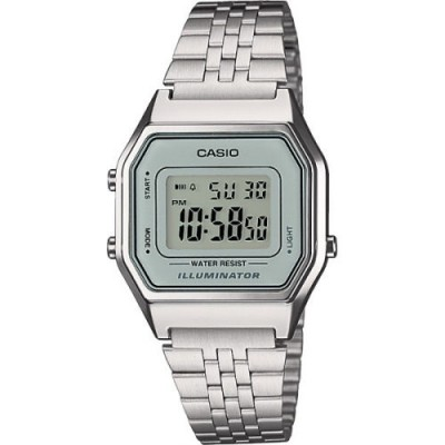 Reloj Casio LA680WEA-7EF barato - relojdemarca