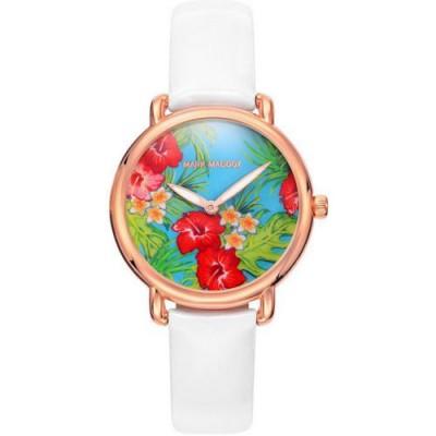 Reloj Mark Maddox MC2001-01 street style barato - relojdemarca