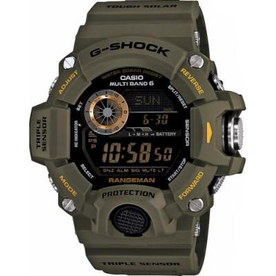 Reloj Casio G-Shock GW-9400-3ER barato - relojdemarca
