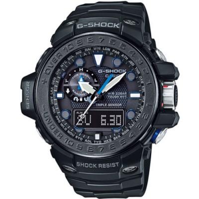 Reloj Casio GWN-1000C-1AER Gulfmaster barato - relojdemarca