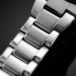 Reloj Casio G-Shock GST-210D-1AER con hora mundial – relojdemarca