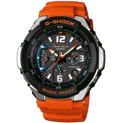 Reloj Casio GW-3000M-4AER Gravitymaster barato - relojdemarca