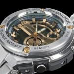 Reloj Casio G-Shock GST-210D-9AER rebajado – relojdemarca