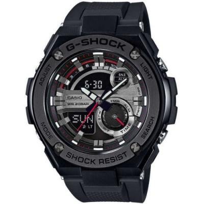 Reloj Casio G-Shock GST-210B-1AER barato - relojdemarca
