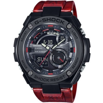 Reloj Casio G-Shock GST-210M-4AER barato - relojdemarca