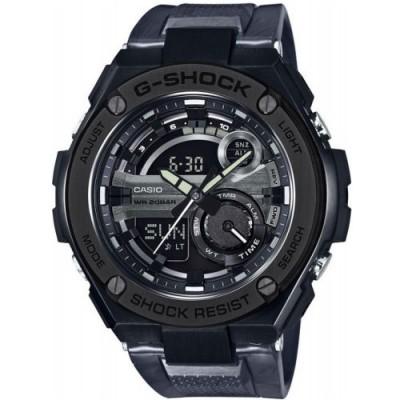 Reloj Casio G-Shock GST-210M-1AER barato - relojdemarca