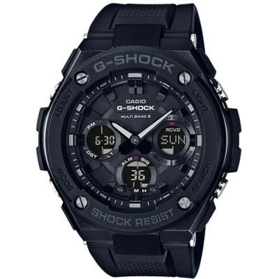 Reloj Casio G-Shock GST-W100G-1BER barato - relojdemarca
