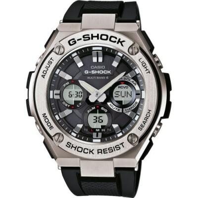 Reloj Casio G-Shock GST-W110-1AER barato - relojdemarca