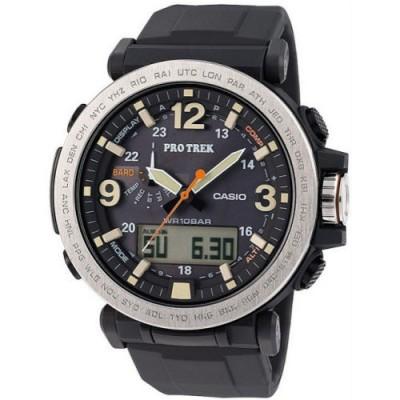 reloj-casio-protrek-prg-600-1er-barato-relojdemarca