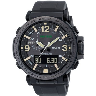 reloj-casio-protrek-prg-600y-1er-barato-relojdemarca