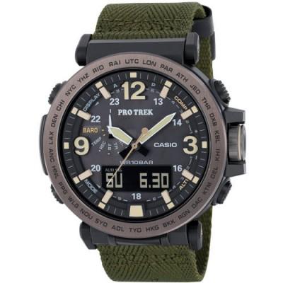 reloj-casio-protrek-prg-600yb-3er-barato-relojdemarca