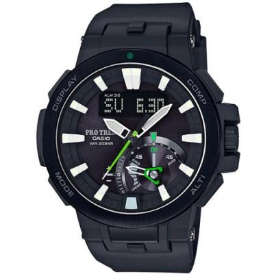 reloj-casio-protrek-prw-7000-1aer-barato-relojdemarca