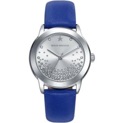 reloj-mark-maddox-mc6003-37-barato-relojdemarca