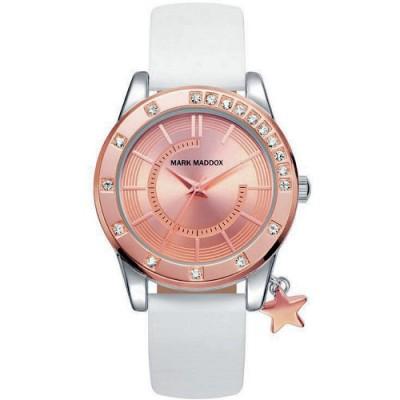 reloj-mark-maddox-mc6005-77-barato-relojdemarca