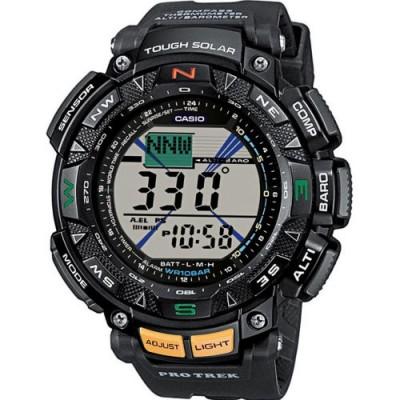 reloj-casio-protrek-prg-240-1er-barato-relojdemarca