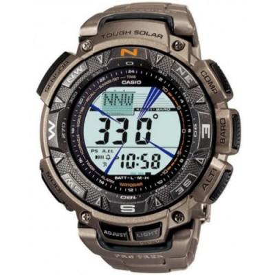 Reloj Casio Protrek PRG-240T-7ER