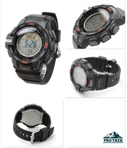 5d3c50e053bc reloj-casio-protrek-prg-270-1er-economico-relojdemarca